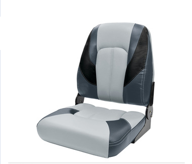 Marine Comfortable Deluxe Boat Seat.png